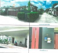 บ้านเดี่ยวหลุดจำนอง ธ.ธนาคารกรุงไทย ราไวย์ เมืองภูเก็ต ภูเก็ต