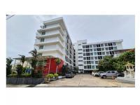 Condominiumหลุดจำนอง ธ.ธนาคารธนชาต ตลาดเหนือ เมืองภูเก็ต ภูเก็ต